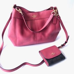 Handbags Wallets Jewelry Clothing